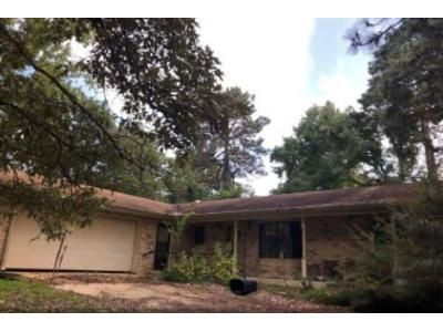 3 Bed 2 Bath Foreclosure Property in Pineville, LA 71360 - Fendler Pkwy