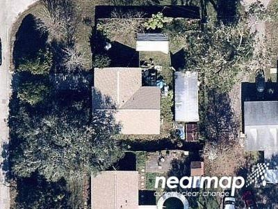 3 Bed 1.5 Bath Preforeclosure Property in Deland, FL 32724 - 1st Ave