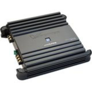 Alpine MRP-M500 Amplifier