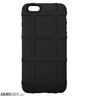 For Sale: Magpul phone case