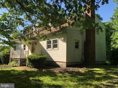 4 Bed 3 Bath Foreclosure Property in Harpers Ferry, WV 25425 - John Brown Farm Rd