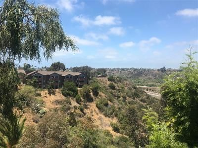 2 Bed 2 Bath Foreclosure Property in Oceanside, CA 92058 - Hillcrest Pl