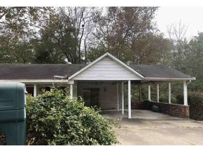 3 Bed 2 Bath Foreclosure Property in Ashland, KY 41101 - Hoods Creek Pike
