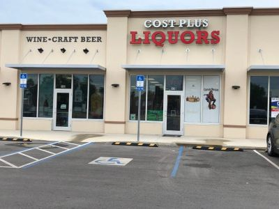 Liquor store, Wine store, Lotto crestview florida