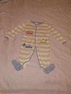 :: size 3/6 months John Lewis brand excellent conditions BUNDLE DISCOUNT IF PURCHASE $25-$4