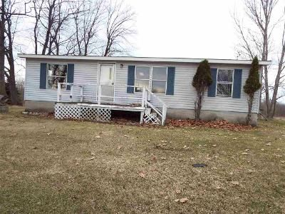 3 Bed 2 Bath Foreclosure Property in North Hero, VT 05474 - Lakeview Dr