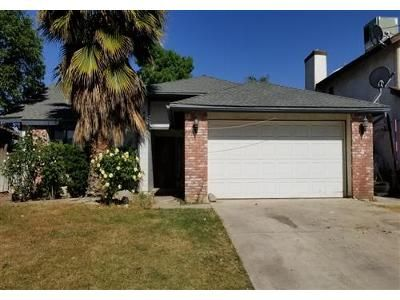 2 Bed 2 Bath Foreclosure Property in Bakersfield, CA 93304 - Kaiser Peak Ct