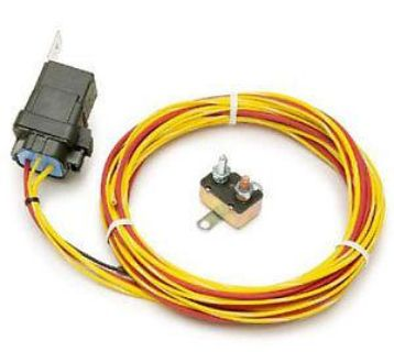 Find Painless 30131 Fuel Pump 30 Amp Relay Wiring Kit motorcycle in Suitland, Maryland, US, for US $63.83