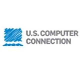 U.S. Computer Connection