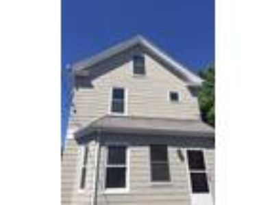 Waltham Three BR 1.5 BA, VERY NICE HOME FOR RENT!