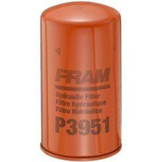 Purchase NEW FRAM HYDRAULIC FILTER #P3951 motorcycle in Virginia Beach, Virginia, US, for US $15.50