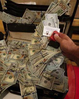 _WANT Loan $25K