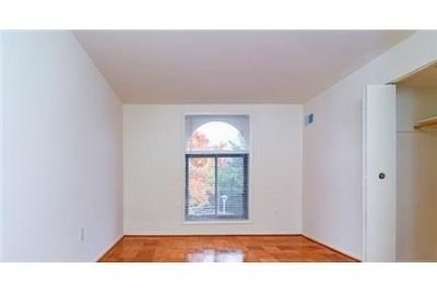 1 bedroom - Apartments in Catonsville Maryland.