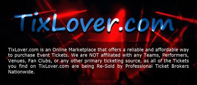 Katy Perry Tickets for New Orleans Concert, 1082014