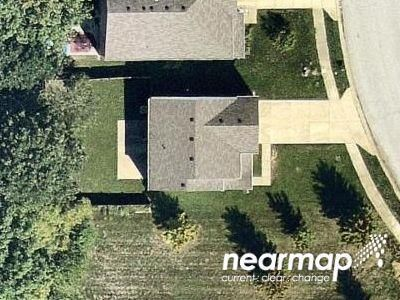 Preforeclosure Property in Indianapolis, IN null - Ossian Ct