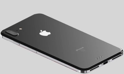 FOR SALE: BRAND NEW UNLOCKED APPLE IPHONE X  (10) 256GB $1000