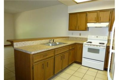 Apartment for rent in Cocoa.
