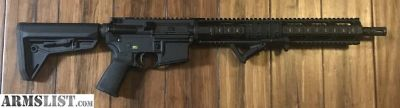 For Sale/Trade: PSA / Hardened Arms AR15
