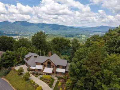 665 Hickory Drive Waynesville Four BR, Amazing Vacation or full