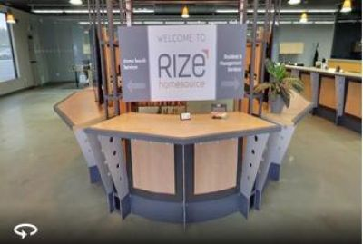 Why Choose Rize Property Management Services in Utah?