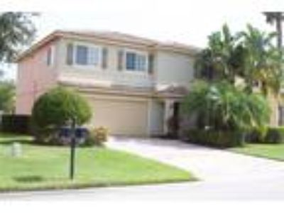 Homes for Rent by owner in Vero Beach, FL