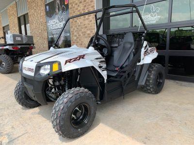 2019 Polaris RZR 170 EFI Utility SxS Marshall, TX