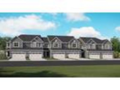 New Construction at 18393 GLADDEN LANE, by Lennar