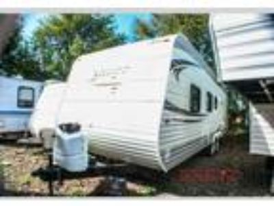 2013 Jayco Jay Flight Swift 264BH