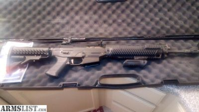 Sig Sauer - Sporting Goods for Sale Classifieds in Las Vegas