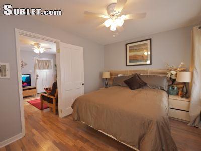 $2542 1 apartment in San Gabriel Valley