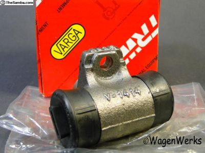 Bus Wheel Cylinder - Rear Type 2 1955 to 1971