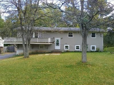 3 Bed 1 Bath Preforeclosure Property in New Hartford, NY 13413 - Imperial Dr