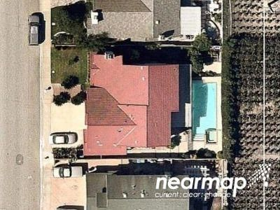 5 Bed 3.5 Bath Preforeclosure Property in Moorpark, CA 93021 - Pepper Mill St