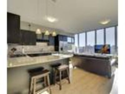 One BR One BA In Hennepin MN 55415