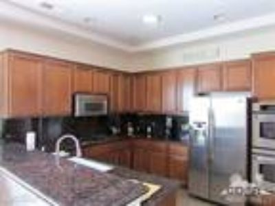 Five BR Three BA In La Quinta CA 92253