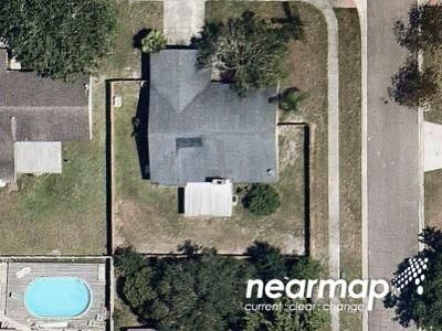 Preforeclosure Property in Brandon, FL 33511 - Foxbord Dr