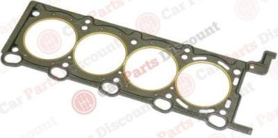 Sell New Victor Reinz Head Gasket for Cylinders 5-8 (1.74 mm), 11 12 1 741 471 motorcycle in Los Angeles, California, United States, for US $32.26
