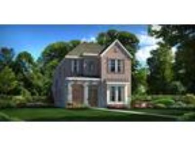 New Construction at 6880 Prompton Bend, by David Weekley Homes