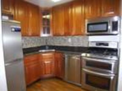 UWS Renovated 2 BR Duplex Condo for Sale - Many Other Condos Available in