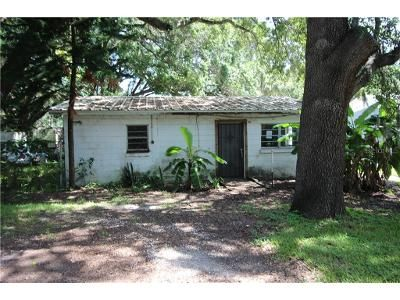 3 Bed 2 Bath Foreclosure Property in Tampa, FL 33610 - E North St