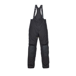 Sell Ski-Doo X-Team Winter Highpants - Black motorcycle in Sauk Centre, Minnesota, United States, for US $207.99