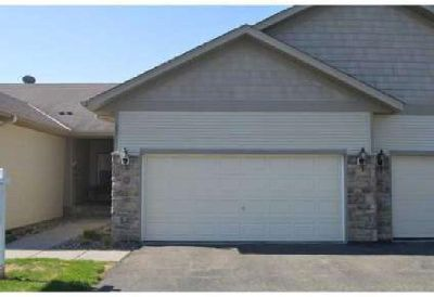2376 Westgate Place River Falls, Lovely Four BR townhouse