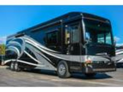 2014 Newmar Mountain Aire 4369, Beautiful! Low Miles! New Tires!