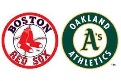 Boston Red Sox vs. Tampa Bay Rays Tickets - TixTM