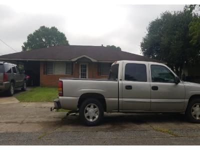 Preforeclosure Property in Eunice, LA 70535 - Gregg Ave