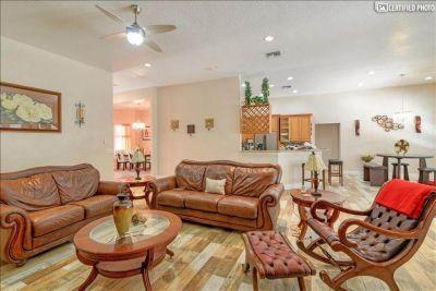 $7000 5 single-family home in Seminole (Altamonte)