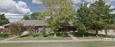 1400 W Hyman Street Stephenville Texas 76401