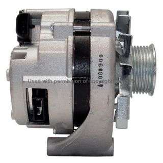 Purchase QUALITY-BUILT 7744602 Alternator- Reman motorcycle in Southlake, Texas, US, for US $126.40