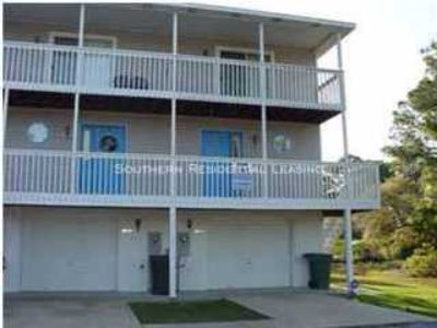 2 bedroom in Pensacola