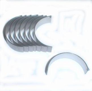 1.7 1.8 Type 4 Rod Bearings .50mm 914 Bay Bus vw
